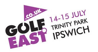 Golf East Show