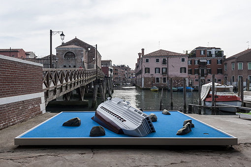 https://putterfingers.co.uk/blog/wp-content/uploads/2016/02/venice-great-3.jpg