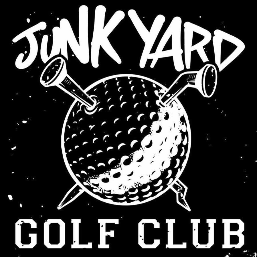 Junkyard golf club, manchester, piccadilly, reopening, september 2016