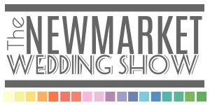 Newmarket Wedding Show crazy golf hire Putterfingers