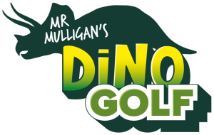 Minigolf events 2018 British Masters