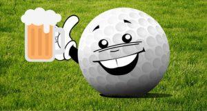 crazy golf pubs