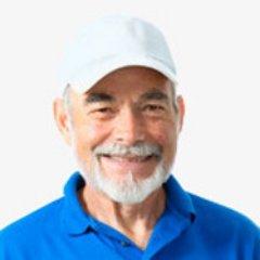 Jordan Fuller golf blogger