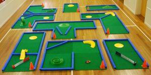 funsize-minigolf-course