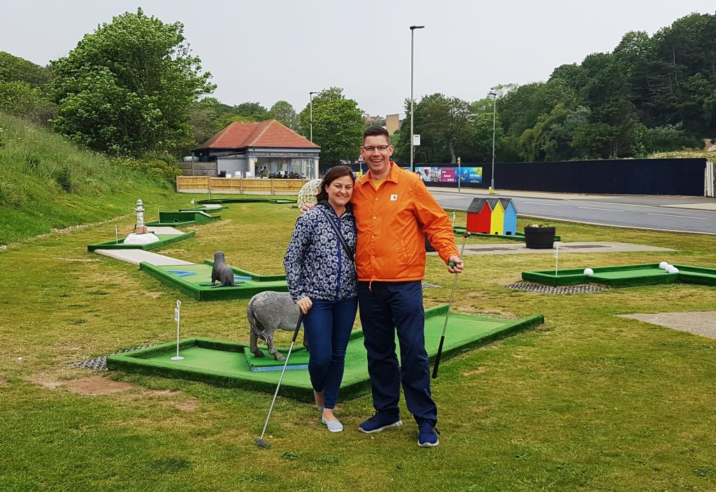 Course-900-North-Bay-Crazy-Golf-in-Scarborough-by-RE-Gottfried