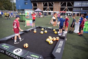 Footpool Hire_ITFCFanzone_31stAug19