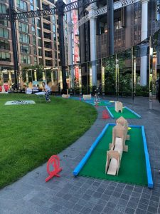 Gasholders_London_Orms-Golf-Open-Families