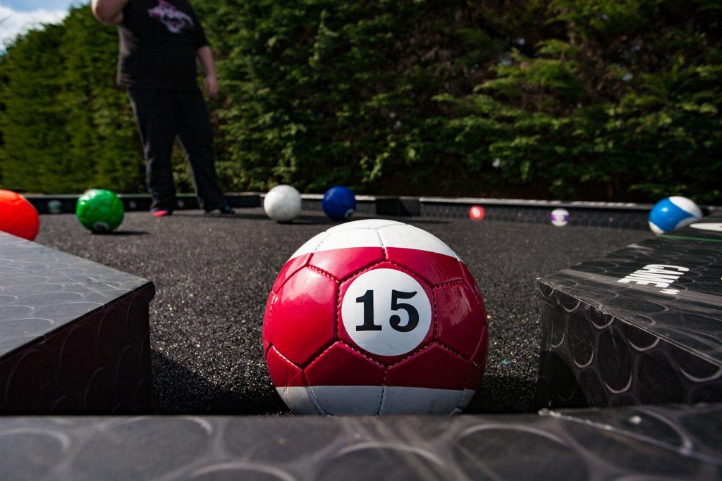 football-pool