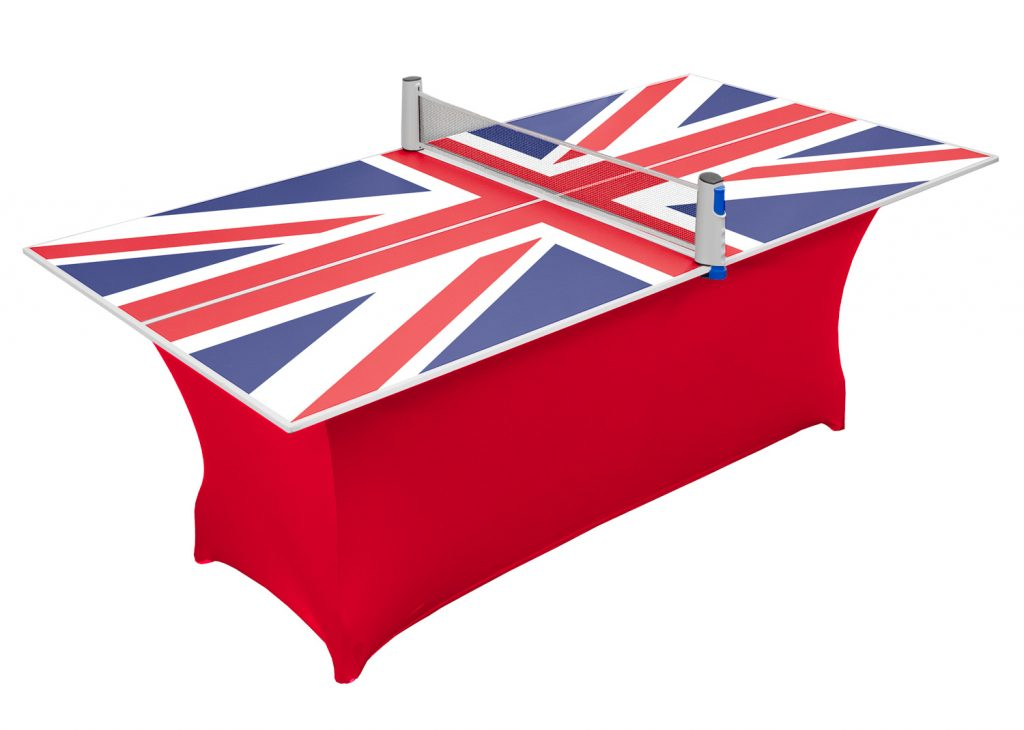 table-tennis-union-jack