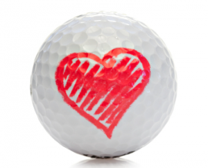 Sarasota-Golf-Valentines-ball