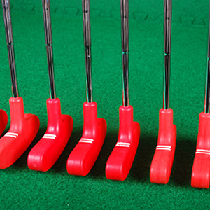 Bundle_junior_putters