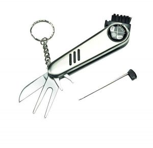Golf multi tool fathers day gift